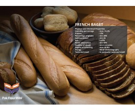 French Baget